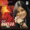 Miss Pooja Hits Vol 7