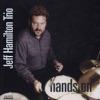 Daahoud  - Jeff Hamilton Trio
