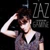 Icon Gamine (Remasterisée) - Single