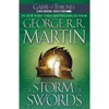 A Storm of Swords: A Song of Ice and Fire, Book 3 (Unabridged) AudioBook Download