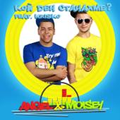 Koi Den Stanahme (feat. Krisko)