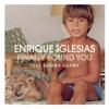 Finally Found You (feat. Sammy Adams) - Single, Enrique Iglesias