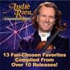 Andre Rieu: Greatest Hits, André Rieu & Johann Strauss Orchestra