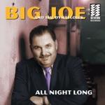 Big Joe & The Dynaflows - Ham Hocks