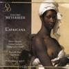 Meyerbeer: L'Africana, Giangiacomo Guelfi, Jessye Norman, Orchestra & Chorus of Maggio Musicale Fiorentino, Riccardo Muti & Veriano Luchetti