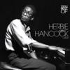 Triple Best of Herbie Hancock ジャケット写真