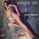 Chuck Higgins and His Mellotones - Pachuko Hop