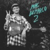 Mac DeMarco - My Kind of Woman Song Lyrics