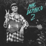 Mac DeMarco - Ode to Viceroy