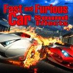 Dr. Sound FX - Pontiac Gto: Start and Pull Away Fast