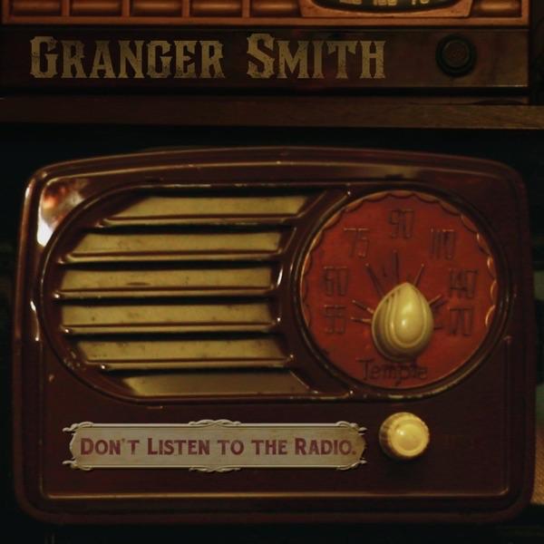 Don't Listen to the Radio - Single