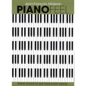Piano Feel