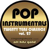 Vanilla Twilight (In the Style of Owl City) [Karaoke Instrumental Version]