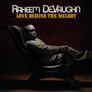 Raheem DeVaughn - Customer
