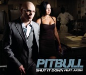 Shut It Down - EP