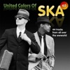United Colors of Ska 4.0