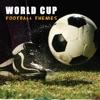 World Cup Football Themes ジャケット画像