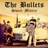 The Bullets - Crystal Necklace