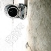 LCD Soundsystem - Sound of Silver Album