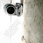 LCD Soundsystem - New York, I Love You but You're Bringing Me Down
