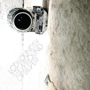 Sound of Silver Mp3 Download