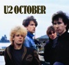 October (Deluxe Edition) [Remastered]