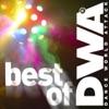Best Of DWA