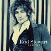 Rarities, Rod Stewart