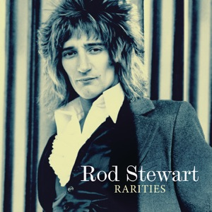 Rarities Mp3 Download