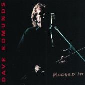 Dave Edmunds - Chutes and Ladders