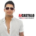 AJ Castillo - En Mi Corazón (feat. Sergio Castillo)