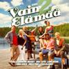 Various Artists - Vain Elämää - Kausi 2 artwork