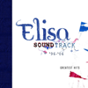 Soundtrack '96 - 06 (Deluxe Version) - Elisa