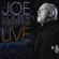 Joe Cocker - Fire It Up (Live)