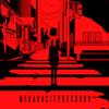 Mekakucity Records - Jin