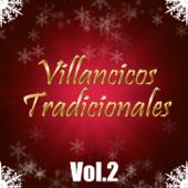 Villancicos Tradicionales (Volumen 2)