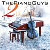 The Piano Guys - The Piano Guys 2 Album