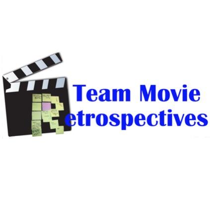Agile Team Movie Retrospectives