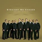 Straight No Chaser - The 12 Days of Christmas (Live)