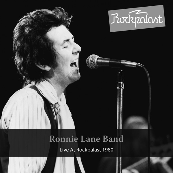 Ronnie Lane - How Come