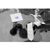Gangnam Style (Acoustic Version)