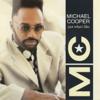 Michael Cooper - Just What I Like artwork