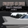 Highway Of Hits Volume 4