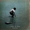 Jónsi & Alex Somers - Indian Summer artwork