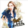 Liz Phair - Love Song kunstwerk