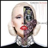 Christina Aguilera - Woohoo