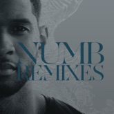 Numb (Remixes)