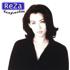 Download Reza Artamevia - Satu Yang Tak Bisa Lepas