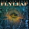 New Horizons, Flyleaf