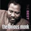 Evidence (1988 Digital Remaster)  - Thelonious Monk